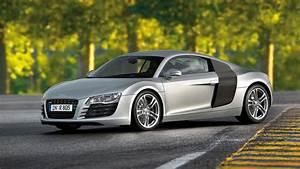 Audi, Super, Sport, Car, Hd, Wallpapers, 1080p