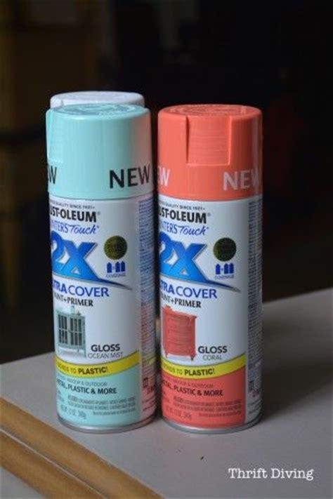 25 best ideas about rustoleum spray paint colors on