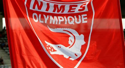 Une Crise Interne Menace L'avenir Du Club En