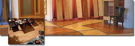 Holzboden Variantenreich Und Langlebig by Parkett Farben Muster Haus Deko Ideen