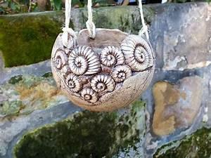 Keramikkugeln Mit Loch : die besten 25 bert pfe keramik ideen auf pinterest bert pfe keramik und ceramica ~ Sanjose-hotels-ca.com Haus und Dekorationen