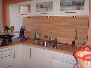 Cuisine Blanche Ikea : credence ikea cuisine cuisine en image ~ Preciouscoupons.com Idées de Décoration