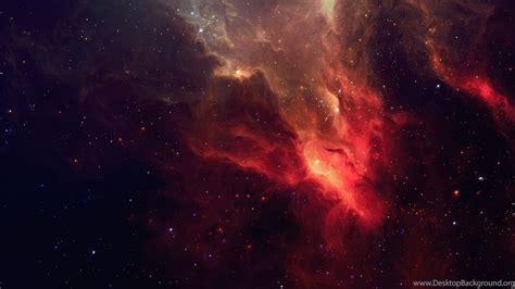 Full Hd 1080p Galaxy Wallpapers Hd, Desktop Backgrounds