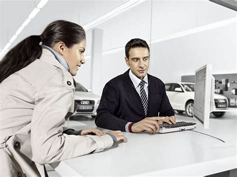 Maybe you would like to learn more about one of these? Audi Financial Services - Apply Now, View Rates   Audi ...