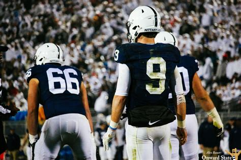 countdown  blue white trace mcsorleys similarities