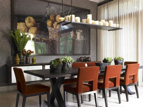 Dining Room Chandeliers, Supplementary Items For Your