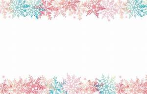 Free Wallpapers & Backgrounds – Page 8 – Happy Holidays!