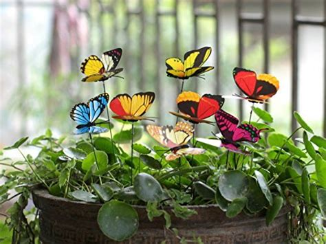 Garden Decorations Sale by Top 5 Best Garden Decorations For Sale 2016 Best Gift Tips