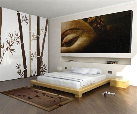 decoration usa pour chambre les 25 meilleures idées de la catégorie chambre sur