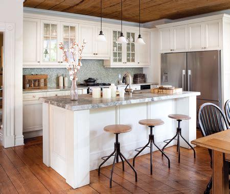 hotte de cuisine en anglais photos 30 styles de cuisine maison et demeure