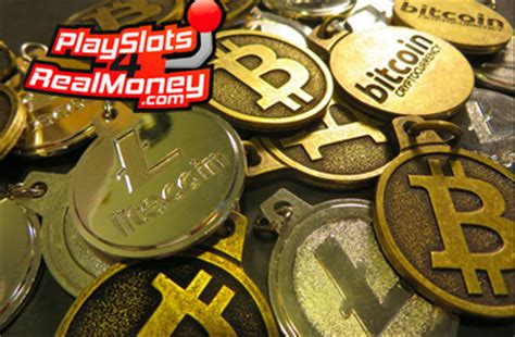 When looking to gamble at any online casino in general. USA Bitcoin Casinos | Best US Bitcoin Casino Gambling Sites