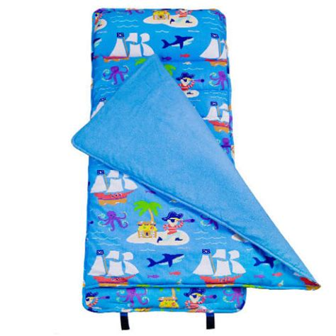 toddler nap mat 10 best nap mats for toddlers in 2018 comfiest nap mats