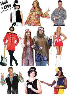 Decades day ideas for girls   1900s and 1910s Costumes   halloween costumes   Pinterest ...