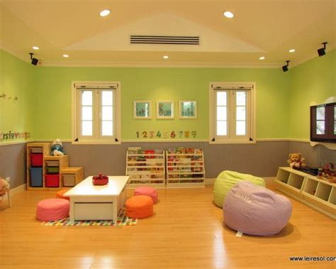 Home Design Color Ideas by Daycare Design Pictures Remodel Decor And Ideas I
