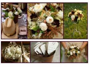 the classic of western wedding themes cherry - Western Wedding Decorations