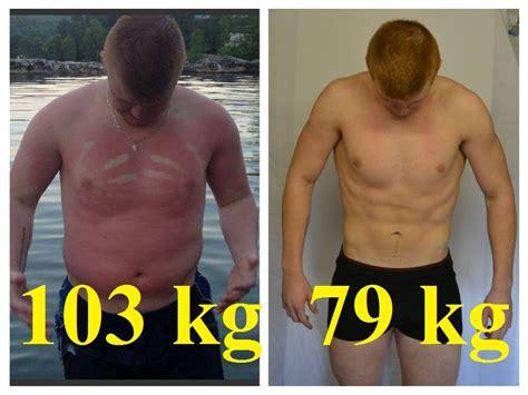 great body transformation  months  martin suchy