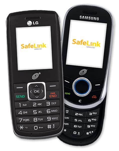 safe link phone safelink phone program carpiratebay