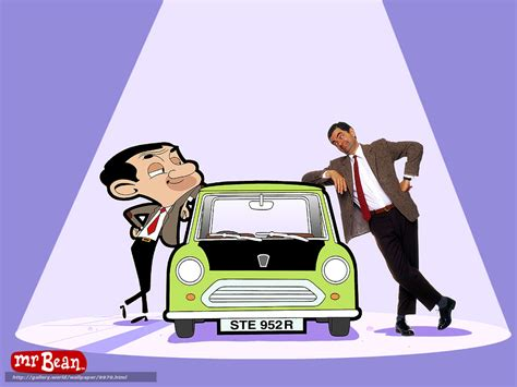 Mr Bean Animated Wallpapers - mr bean animated series wallpapers www imgkid the