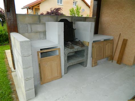 cuisine cellulaire les compartiments en siporex el matos constructions et