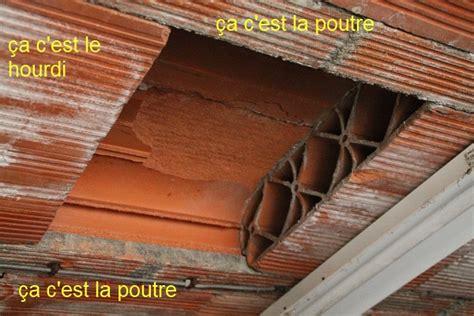 solution pour toit terrasse