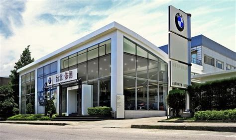 Bmw Dealerships by Bmw Dealers Ask The Company To Reduce Sales