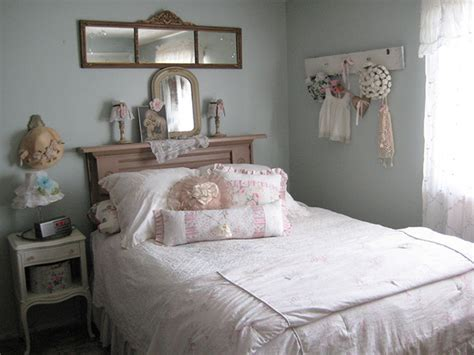 30 Shabby Chic Bedroom Ideas  Decor And Furniture For. Addison House. Dresser For Tv. Small Home Gym. Swimming Pools Laredo Tx. Leather Top Coffee Table. Mid Century Pendant Light. Chrome Bathroom Lighting. Dining Loveseat