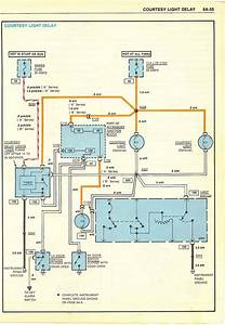 1984 Kenworth Wiring Diagram