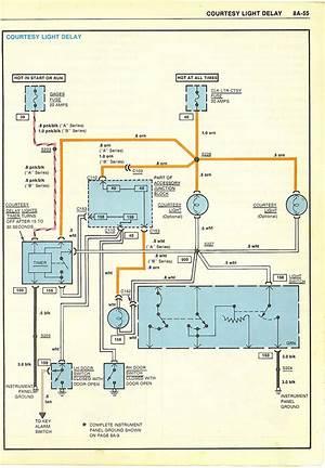 Kenworth T800b Wiring Diagram 41280 Enotecaombrerosse It