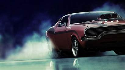 Cars Wallpapers Modified Backgrounds Muscle American Wallpapersafari