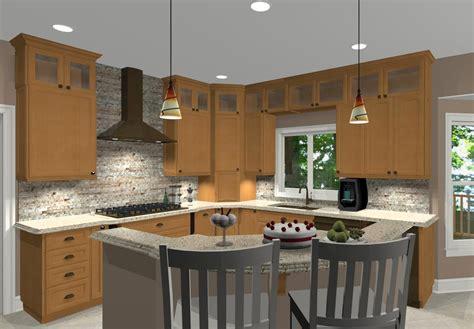 20 kitchen island designs home l shaped kitchen island designs home design
