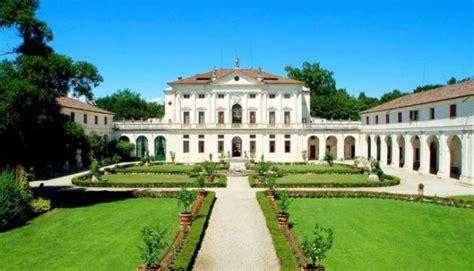 Luxus Ferienhaus Italien Für 8 Personen In Levada