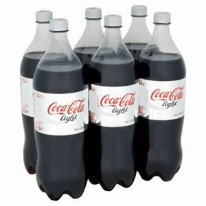coca cola 4 pack aanbieding