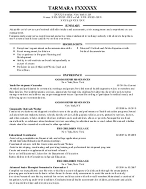 Eagle Scout On Resume Exles by Eagle Scout Resume Exle Boy Scouts Of America Utah