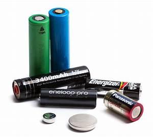 Ladegerät Für Normale Batterien : akkus und batterien unterwasser ~ Eleganceandgraceweddings.com Haus und Dekorationen