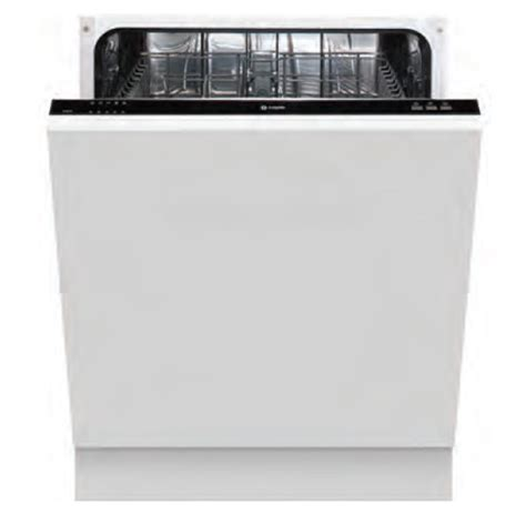 Caple, DI631, Fully Integrated Dishwasher   Appliance House