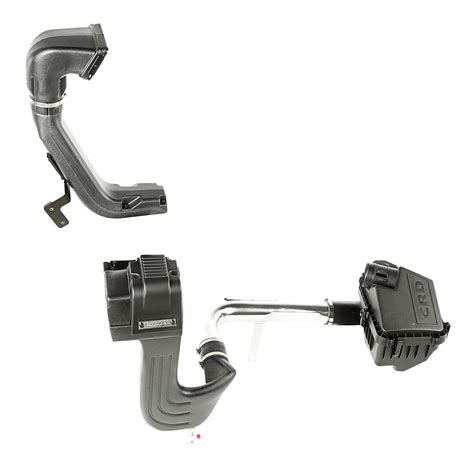 jeep snorkel exhaust rugged ridge 17756 23 xhd low high mount snorkel system