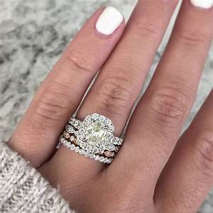 673 best images about diamonds are a girl39s best friend on With wedding rings finance