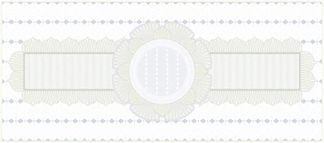 certificate background free vector 45 743 free