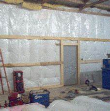 pole building insulation and pole barn roof insulation photos With cheap pole barn insulation