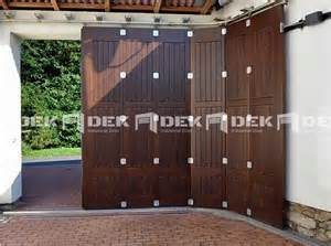 two color kitchen cabinet ideas foldable sliding door interior sliding doors sliding door
