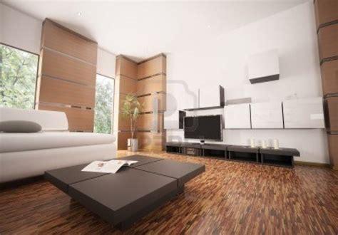 desain ruang tamu lesehan ala jepang minimalis renovasi