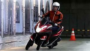Motorrad Mit 3 Räder : yamaha setzt mit tricity auf drei r der ~ Jslefanu.com Haus und Dekorationen