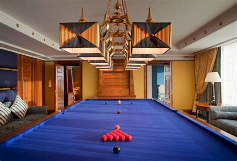 burj al chambre hôtel burj al jumeirah à dubaï à partir de 473