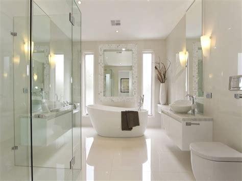 daltile bath accessories quanto costa ristrutturare il bagno bagno costi per la