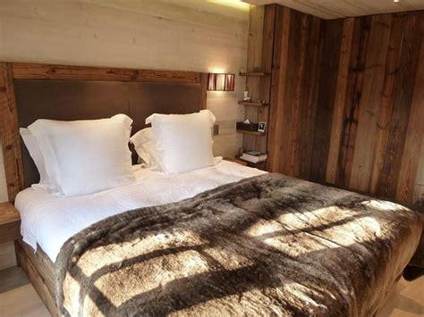 lambris chambre idee deco chambre en lambris 035201 gt gt emihem com la
