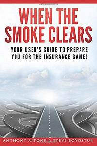 Download Pdf  When The Smoke Clears Your User Guide To