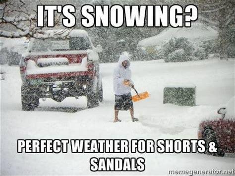 Funny Snow Meme - photos twenty funniest colorado memes posts winter weather edition westword