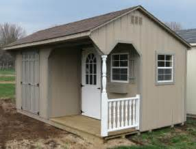shed home plans storage shed house build it yourself with fundamental