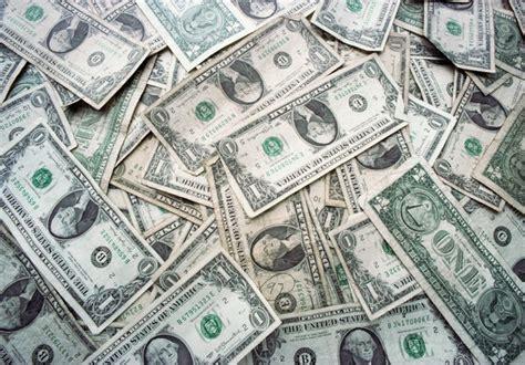kinds  trusts    lottery winners