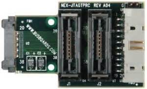 Nexus Technologies Inc by Probing Adaptors Nexus Technology Inc